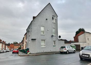 Thumbnail Barn conversion to rent in Leopold Road, Coventry