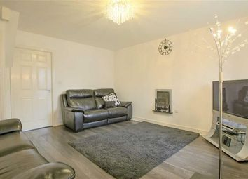 Thumbnail 3 bed town house for sale in Crossfield Street, Blackburn