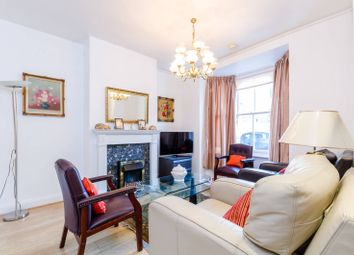 Thumbnail 3 bedroom property for sale in Fairfoot Road, Bow