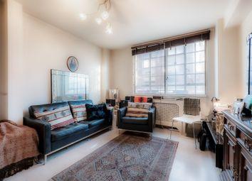 1 bed flat for sale in Sloane Avenue, Chelsea, London SW3