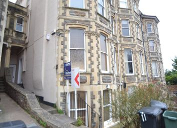 Thumbnail 2 bed flat to rent in Royal York Villas, Clifton, Bristol