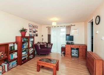 Thumbnail 1 bed flat for sale in Sycamore Field, Harlow