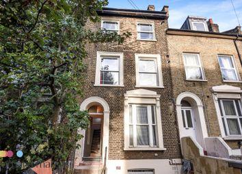 Thumbnail Studio to rent in Beulah Road, Thornton Heath