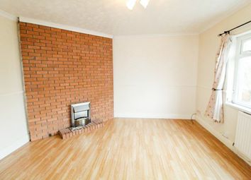 Thumbnail 3 bed terraced house for sale in Bristol Street, New Hartley, Whitley Bay