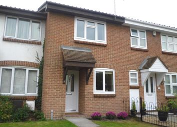 Thumbnail 2 bed property to rent in Crest View, Greenhithe