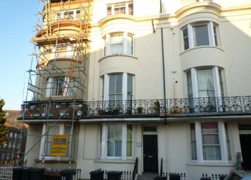 Thumbnail 1 bed flat to rent in Cavendish Place, Eastbourne, East Sussex