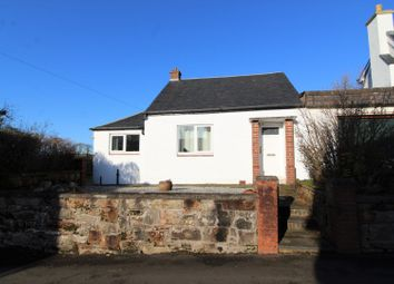 Thumbnail 2 bed bungalow for sale in Alstonpapple, Newmilns