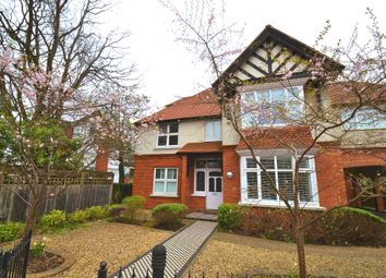 Thumbnail 3 bed flat to rent in Tower Road, Tadworth