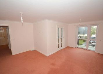 Thumbnail 1 bed property for sale in Abbey Rise, Tavistock