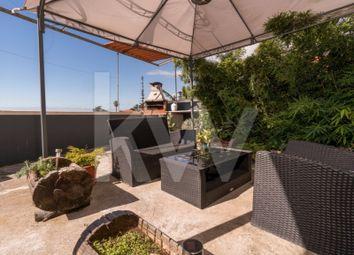 Thumbnail 2 bed detached house for sale in Rua Quinta Das Amoreiras 9054-533 Funchal, Funchal (Sé), Funchal