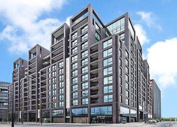 Plimsoll Building, Handyside Street, Kings Cross, London N1C. Studio for sale