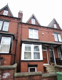 Thumbnail 7 bed property to rent in Manor Drive, Headingley, Leeds