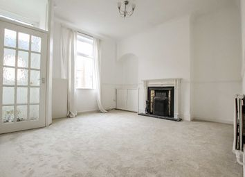 Thumbnail 2 bed terraced house to rent in Sandringham Road, Downham, Bromley