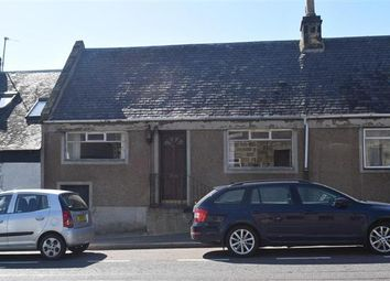 Thumbnail 1 bed terraced house for sale in Main Street, Forth, Lanark