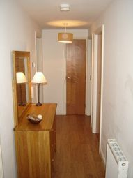 Thumbnail 2 bedroom flat to rent in Mathieson Terrace, New Gorbals, Glasgow, Lanarkshire