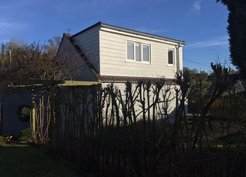 Thumbnail Studio to rent in Litton, Radstock