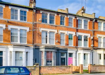 Thumbnail 2 bed flat for sale in St Helens Gardens, London