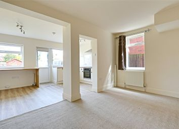 3 bed end terrace house for sale in Welwyn Park Avenue, Hull, East Yorkshire HU6