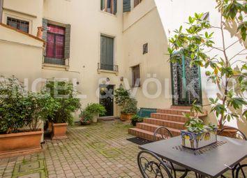 Thumbnail 4 bed triplex for sale in Vicolo Del Dotto, Padova, Veneto, Italy