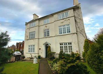 Thumbnail 2 bed flat for sale in Maidensbridge Road, Grove Farm, Wall Heath