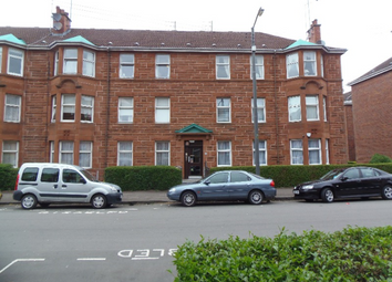 Thumbnail 3 bed flat to rent in Bertram Street, Shawlands, Glasgow, 3Xr
