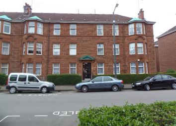 Thumbnail 3 bedroom flat to rent in Bertram Street, Shawlands, Glasgow, 3Xr