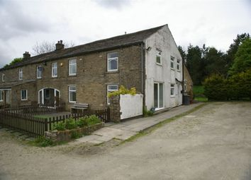 Thumbnail 3 bed property to rent in Broadhead Road, Edgworth, Bolton