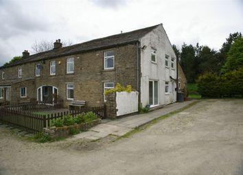 Thumbnail 3 bedroom property to rent in Broadhead Road, Edgworth, Bolton