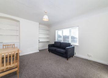 Thumbnail 2 bed flat to rent in Galsworthy Road, Cricklewood