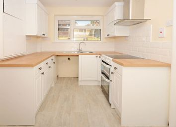 Thumbnail 3 bed terraced house to rent in Grove Avenue, Sutton