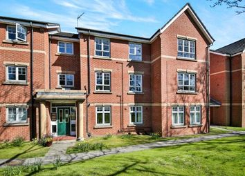 Thumbnail 3 bed flat for sale in Haswell Gardens, North Shields, Tyne And Wear, Tyne And Wear