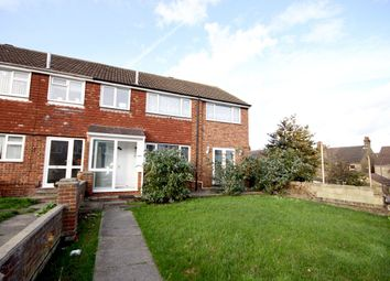 Thumbnail 5 bedroom property to rent in Walmer Gardens, Sittingbourne