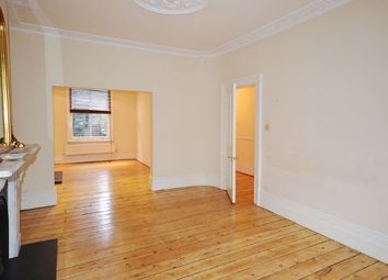 Thumbnail 4 bedroom detached house to rent in Linden Gardens, Chiswick, London