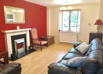 Thumbnail 2 bed property to rent in Mackie Road, Bristol
