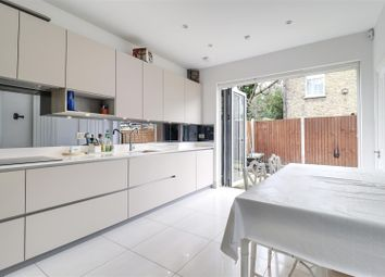 Grosvenor Road, London E7. 3 bed property for sale
