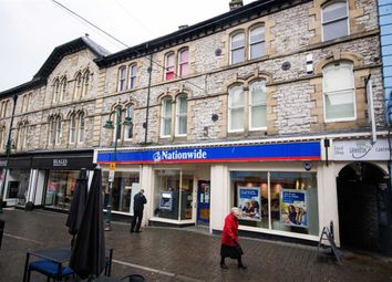Thumbnail 2 bed flat for sale in Finkle Street, Kendal, Cumbria