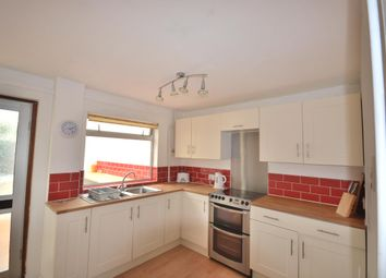 Thumbnail 3 bed property to rent in Down Avenue, Bath, Somerset