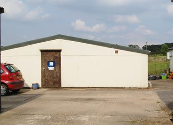 Thumbnail Light industrial to let in Duck End, Stebbing, Dunmow