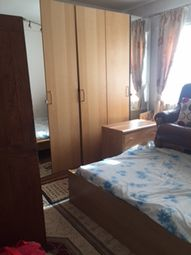 Thumbnail 1 bed maisonette to rent in Laleham Avenue, Mill Hill