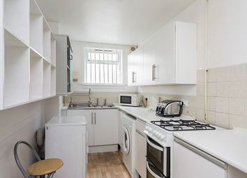 Thumbnail 5 bed property to rent in Marmion Road, Southsea