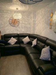 Thumbnail 5 bed town house to rent in Glandford Way, Romford, Essex