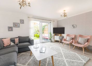 2 bed terraced house for sale in Bedser Drive, Greenford UB6