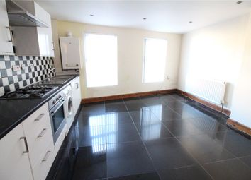 Thumbnail 4 bed flat to rent in Herrick Street, Liverpool, Merseyside
