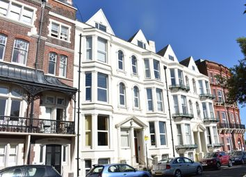 Thumbnail 1 bed flat to rent in Western Parade, Southsea, Hampshire