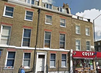 Thumbnail Room to rent in Guilford Street, Bloomsbury