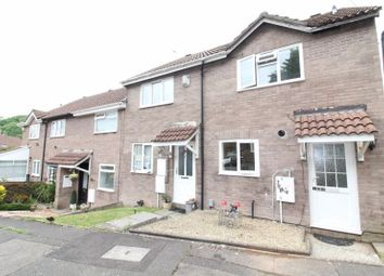 2 bed end terrace house for sale in Lauriston Park, Cardiff CF5