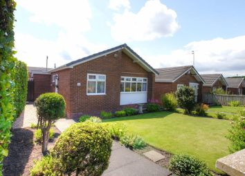 2 bed detached house for sale in Oakenshaw, Newcastle Upon Tyne NE15