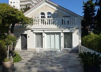 Thumbnail 3 bed villa for sale in Cannes, Alpes-Maritimes, France