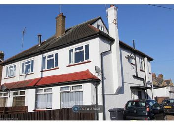 2 bed maisonette to rent in Brunswick Park Road, London N11