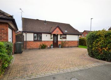 Thumbnail 2 bed detached bungalow for sale in Colliery Green Drive, Little Neston, Neston